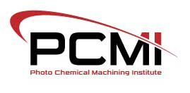 Photochemical Machining Institute Member